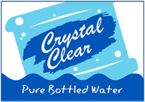 Crystal Clear Water Industries Ltd.