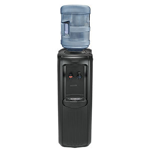 Hot & Cold Water Cooler