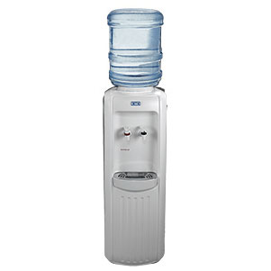 Cook & Cold Water Cooler