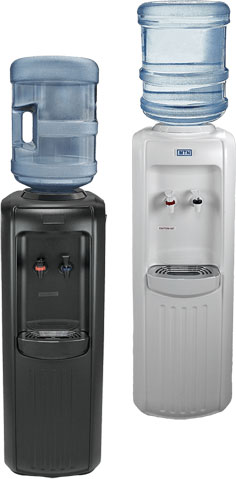 Water Coolers for sale or Rent in Vancouver, Burnaby, Coquitlam, Surrey, Richmond, Langley